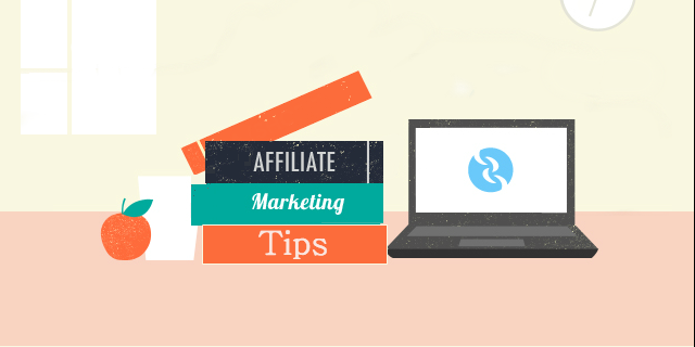 MarketingMistakes.co Improve Your Affiliate Marketing Business Affiliate Marketing  Marketing Improve Business Affiliate