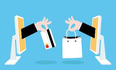 MarketingMistakes.co How do I Start an Ecommerce Store? Ecommerce Ecommerce Marketing  featured ECommerce Beginners